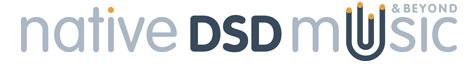 DSD配信サイト NativeDSD.com