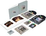 Led ZeppelinⅣと聖なる館のハイレゾがきっと準備中