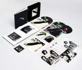 Led Zeppelinのハイレゾがいよいよ発売か!?