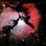 癒しのハイレゾ:King Crimson 「Islands」