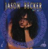 君はJason Beckerを知っているか