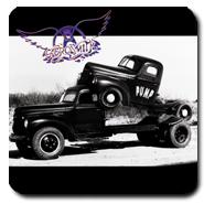Aerosmith PumpとGet a Gripがハイレゾで配信