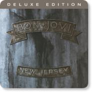 New Jersey / Bon Joviがハイレゾ化