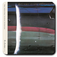 Wings Over America / Paul McCartney & Wingsがハイレゾ音源で配信