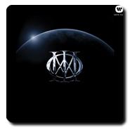 Dream Theaterのニューアルバム「Dream Theater」がハイレゾ音源で配信開始