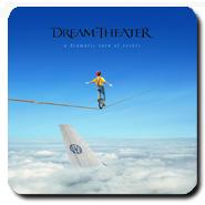 Dream Theater のライブに行って来た