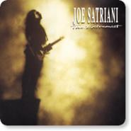Joe Satriani名盤 The ExtremistがHDTracksから配信開始