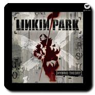 Linkin Parkも2枚追加