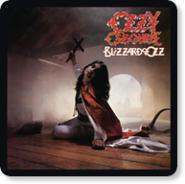 円安になってもHDTracksですね、Ozzy Osbourne のハイレゾ
