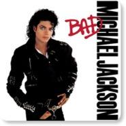 HDTracksがまたやった。マイケル・ジャクソン、キャロル・キング、ジャニス・ジョップリン、ビリー・ジョエルのハイレゾが配信開始!