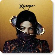 マイケル ジャクソン Xscapeがハイレゾ音源で配信開始