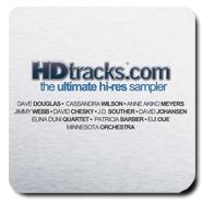 無料でダウンロードできるハイレゾ音源