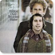 Simon & Garfunkel のアルバムがHDTracksから配信開始