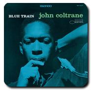 ロマンチックなJohn Coltraneはハイレゾで聞こう