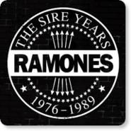 Ramonesがハイレゾで配信開始