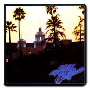 Hotel CaliforniaをHDTracksでダウンロードしてハイレゾで聞こう