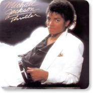 Michael Jackson  Thrillerが遂にハイレゾ音源で配信開始。→CDとは違いすぎる。