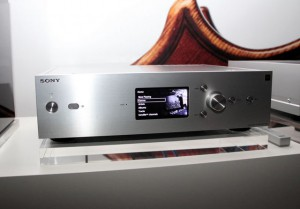 SONYが遂にハイレゾ音源にシフト?DSD再生対応HDDオーディオ「HAP-Z1ES」が発売