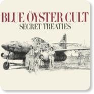 新着HDTracks 2016.07.15 Blue Oyster CultにJeff Beck!!