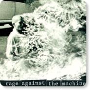 Rage against the machineがついにハイレゾで配信開始!!
