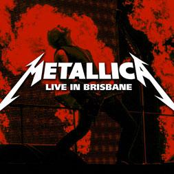 20130223 Metallica