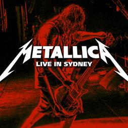 20130224 Metallica