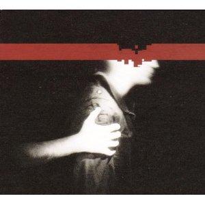 無料でダウンロードできるハイレゾ その3 Nine Inch Nails The Slip