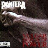 俗悪から20年、、、Panteraの新曲?