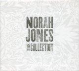 Norah JonesのBOXセットの発売迫る