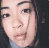 宇多田ヒカルのFirst Loveのハイレゾ配信が決定
