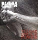 続・俗悪から20年、、、Panteraの新曲