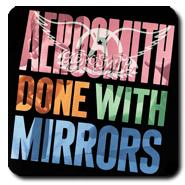 エアロスミスのハイレゾ化が止まらない。Done with Mirrorsがハイレゾ音源で配信