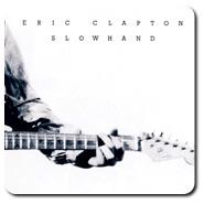 Eric Claptonとハイレゾ音源