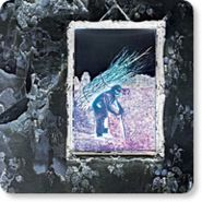 Led ZeppelinⅣ Houses of The HolyがHDTracksから配信開始!!