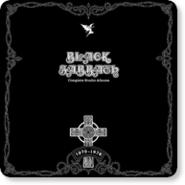 Ozzy時代のBlack Sabbath Complete Studio Albums 1970-1978がハイレゾで配信開始
