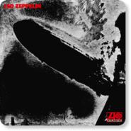 Led Zeppelinが遂にハイレゾで配信開始!