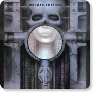 Brain Salad Surgery (Deluxe Edition)/ELPが配信開始!