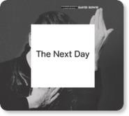 David Bowieの新作がHDTracksから配信