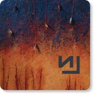 Nine Inch Nailsのニューアルバムがオフィシャルサイトでハイレゾ配信予定→配信開始