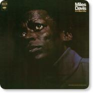 Jazz?Fusion?違う!これこそプログレッシブロックである。Miles Davis/In a silent wayをハイレゾで聞け!!