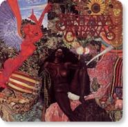 廃盤SACDが配信で復活!Santana/AbraxasがHDTracksから配信開始