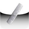 MAJIK DS-I 用のアプリを家中のマシンにいれると便利になる?