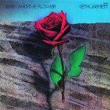 Kieth Jarrett / Death and the Flowerで生きていることを実感しよう