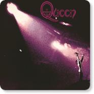 Queenのハイレゾ音源