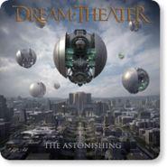 Dream Theater Astonishing配信 円安のおかげで国内の方が安い