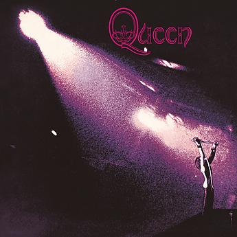 新着e-onkyo 2016.06.22 Queenのハイレゾが配信!